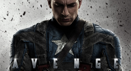 captain-america-movie-poster-12