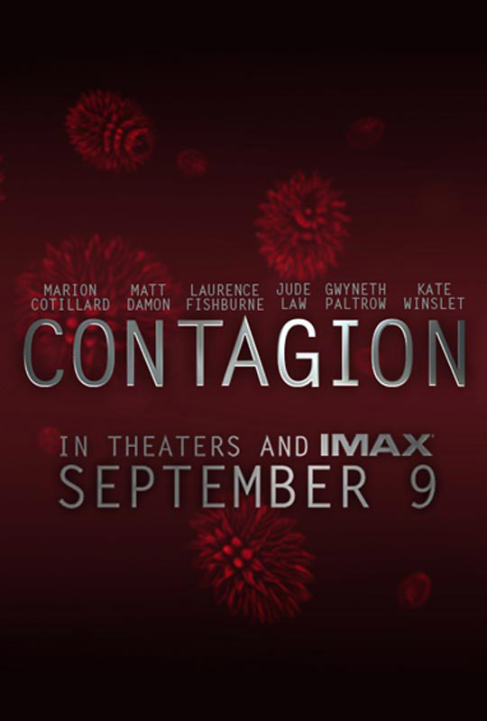 contagionposter1