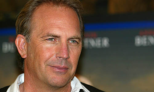 costner-makes-miniseries-for-history