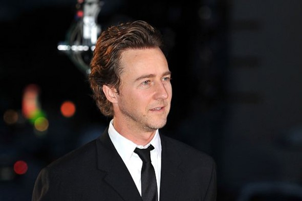 edward-norton-590x393