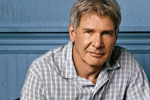 harrison-ford-interview-01-af