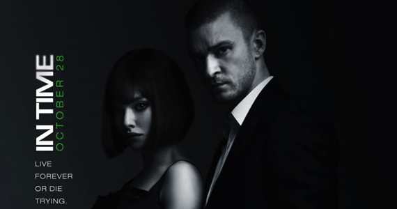 in-time-movie-justin-timberlake