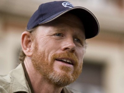 ron_howard-400x300