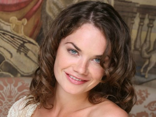 ruth-wilson-The-lone-ranger