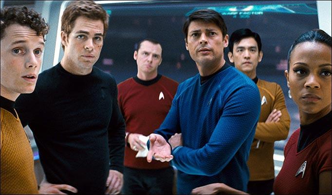 star-trek-equipaggio