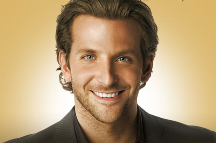 Bradley-Cooper-in-The-Crow