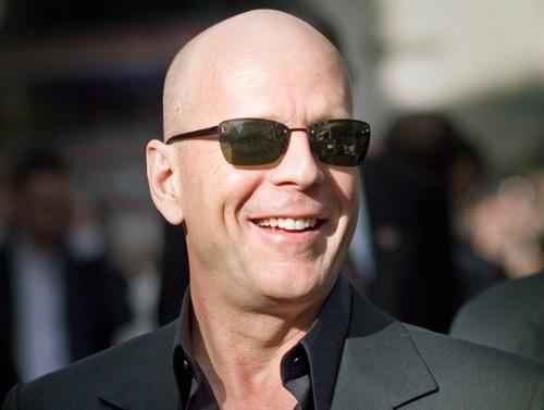 Bruce-Willis-1