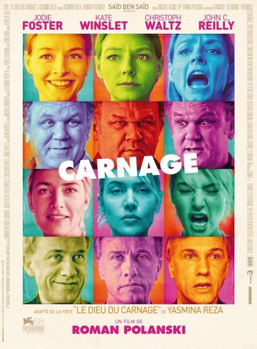 Carnage-poster-francese