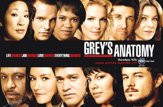 Grey-s-Anatomy-streaming-ft