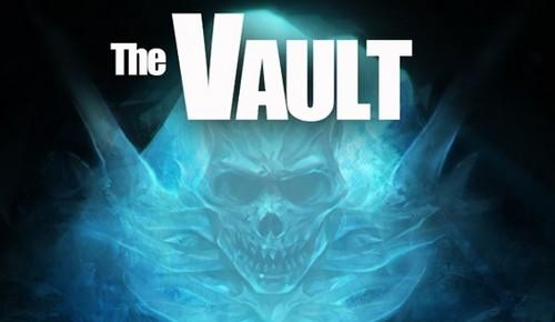 Johnny-Depp-e-GK-Films-adattano-il-fumetto-The-Vault
