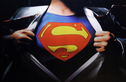 Superman-man-of-steel-Kurt-Johnstad-ritocca-lo-script