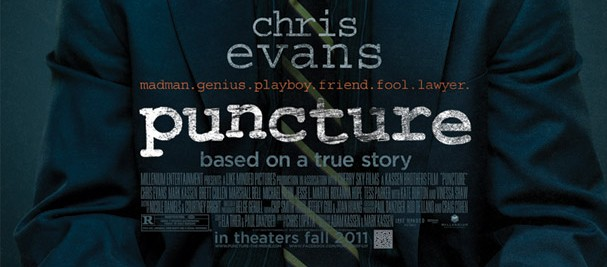 chrisevanspunctureposter-e1313581775494