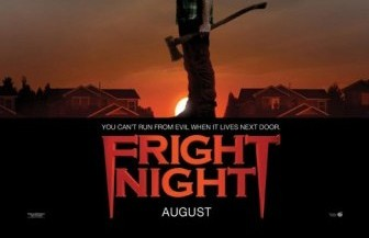 fright-night-2011-poster-337x5002-e1313428651279