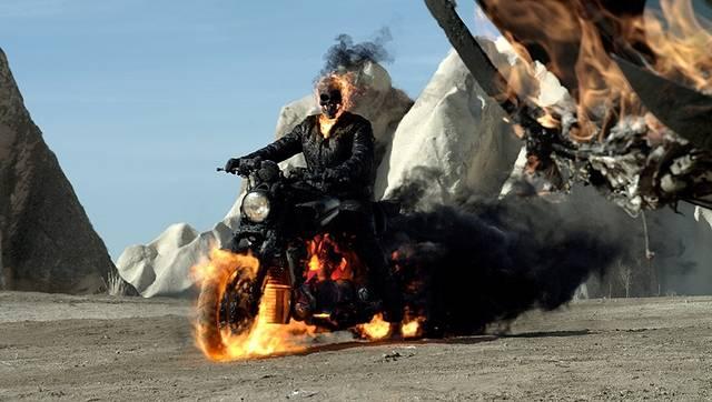 ghost-rider-spirit-of-vengeance-nicolas-cage-foto-dal-film-01_mid