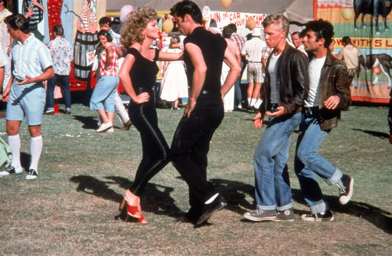 grease_movie_image_screenshot__4___medium_1