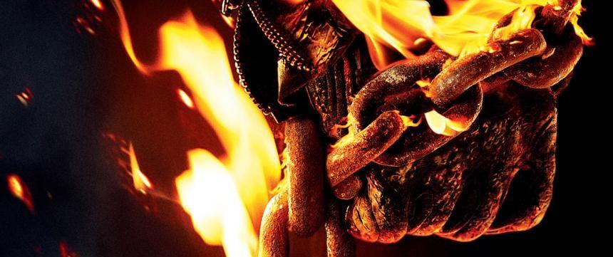 hr_Ghost_Rider-_Spirit_of_Vengeance_41-e1313744385110