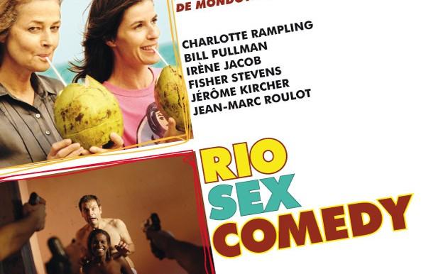 locandina-Rio-sex-comedy-original1-e1314303645959