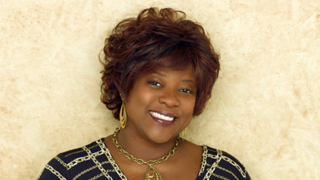loretta-devine-featured