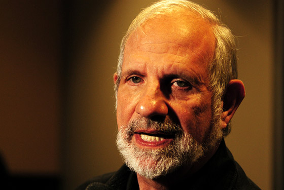 o-brian-de-palma-to-direct-passion1