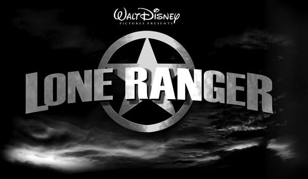 o-official-logo-for-disney-s-the-lone-ranger