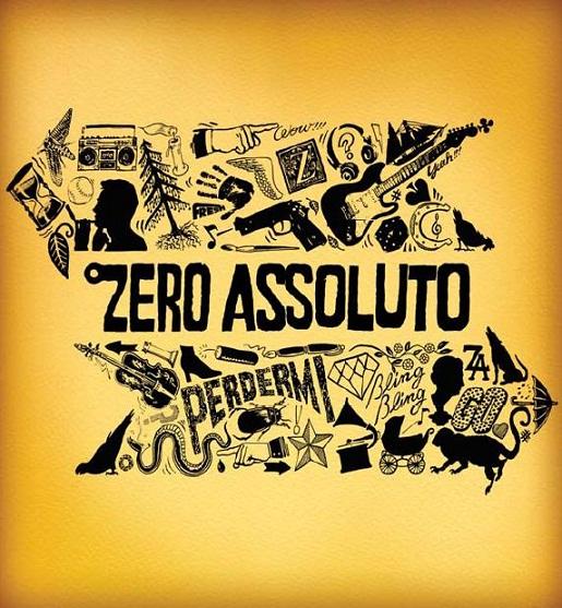 zero_assoluto_perdermi_copertina_cd