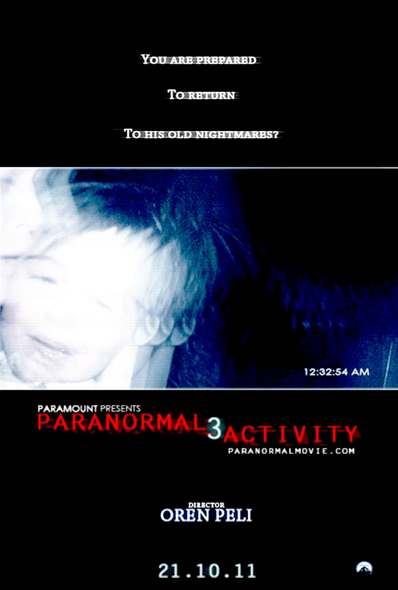 20110721_paranormal_activity_3_poster