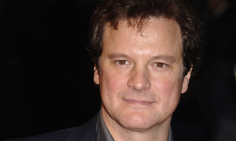 Colin-Firth-001