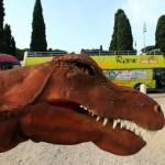 Dinosauro-Terra-Nova-01