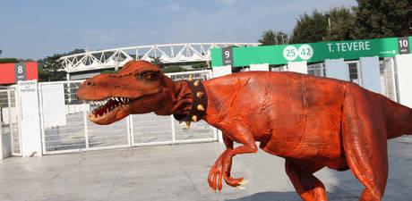 Dinosauro-Terra-Nova-02