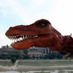 Dinosauro-Terra-Nova-03