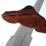 Dinosauro-Terra-Nova-08