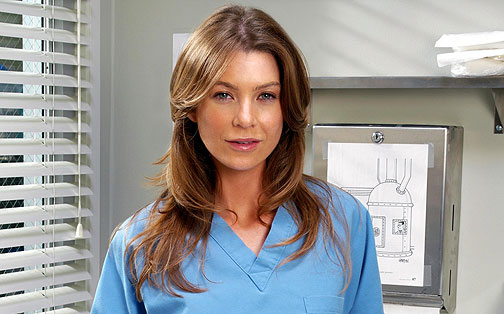 Ellen-Pompeo-featured