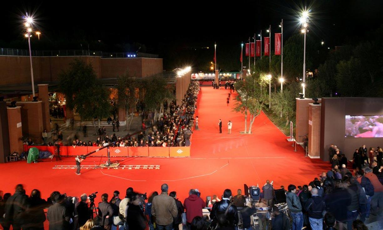 Festival-Roma-news