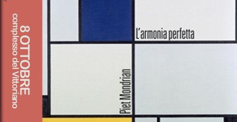 Locandina_Mostra_Mondrian_al_Vittoriano