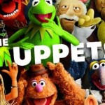 The_Muppets_24-e1316168768503