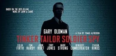 Tinker-Tailor-Soldier-Spy-Banner-1-e1315748624138