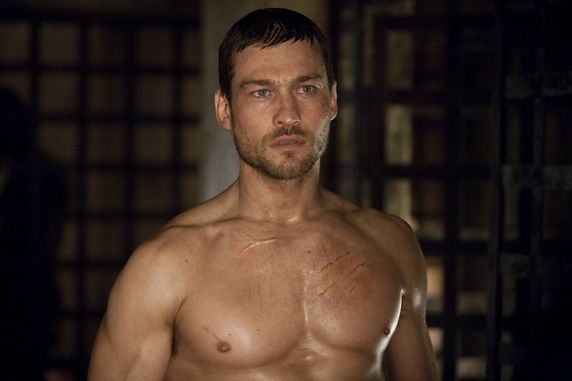 andy-whitfield-1-1