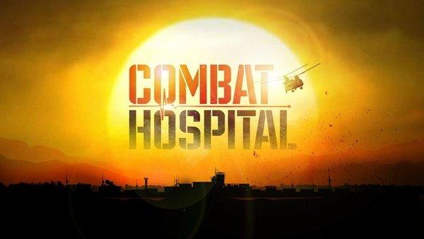 combat-hospital-abc-tv-show