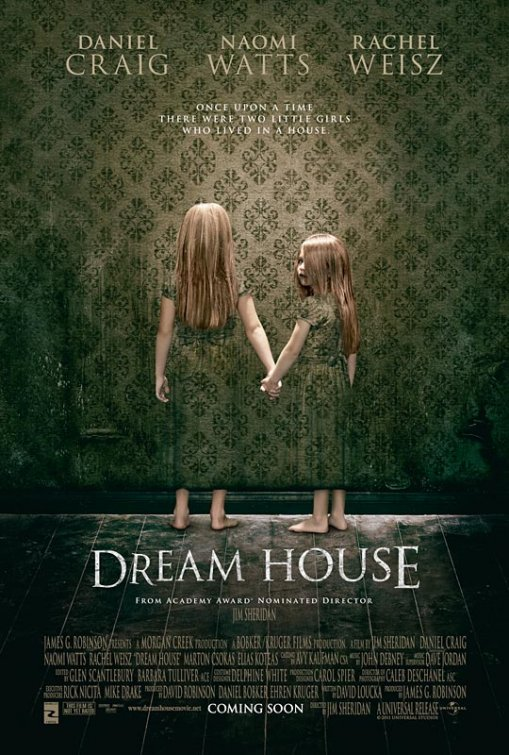 dream-house-teaser-poster-usa