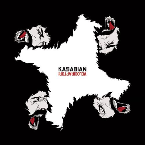 kasabian_VELOCIRAPTOR