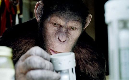 l-alba-del-pianeta-delle-scimmie-film-in-uscita-e1316605258531