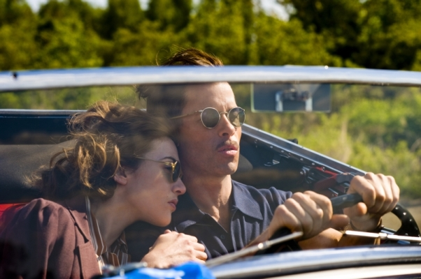mildred-pierce-8