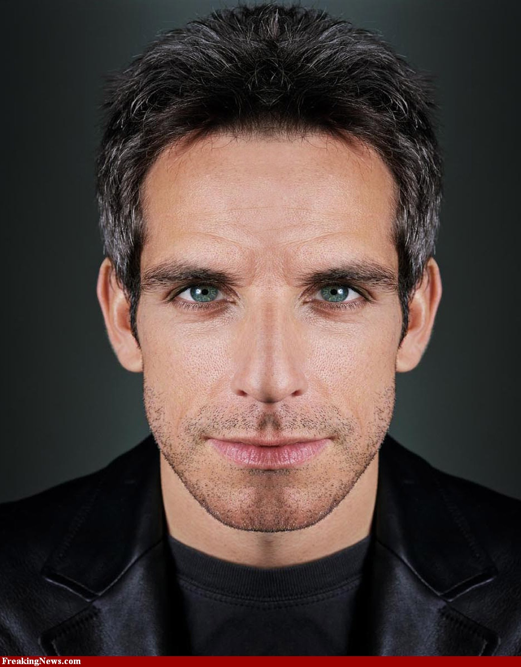 Ben-Stiller-with-Symmetrical-Face-58616