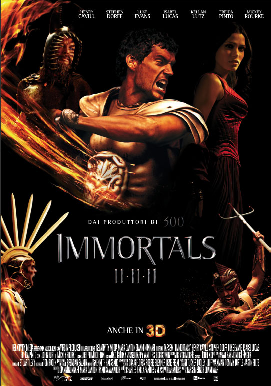Immortals-LO-ita