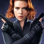 avengers-black-widow-scarlett-johansson-image-headshot-01