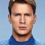 avengers-captain-america-chris-evans-image-headshot-01