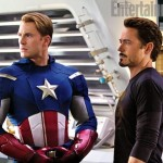 avengers-movie-image-chris-evans-robert-downey-jr-01-600x451