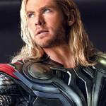 avengers-thor-chris-hemsworth-image-headshot-01