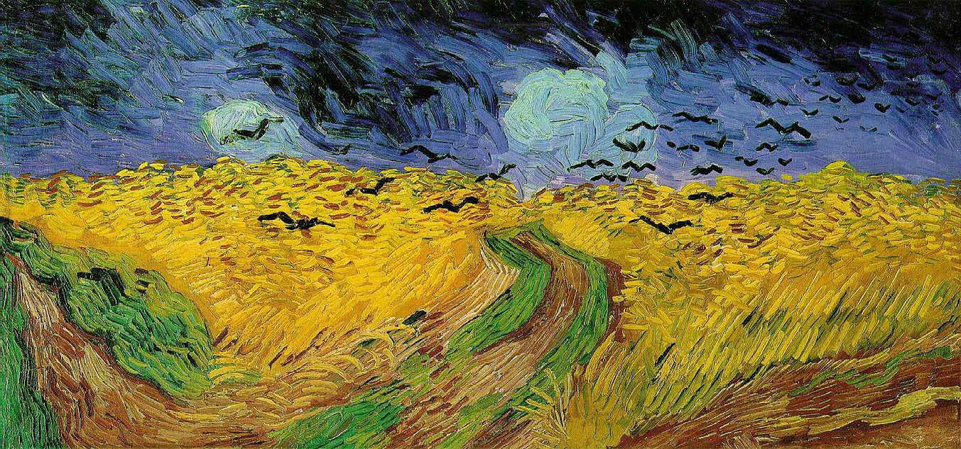campo-di-grano-con-volo-di-corvi-olio-su-tela-503x103-cm-1890-