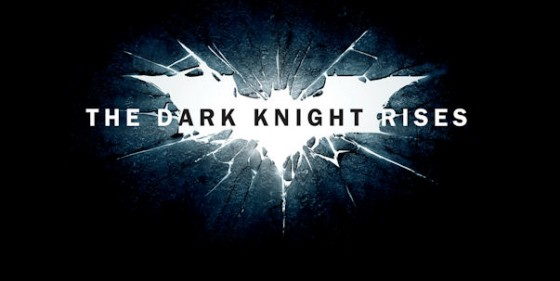 dark-knight-rises-official-logo-wide-560x281